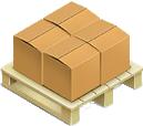 Krovinių pervežimai | Siunciu.lt